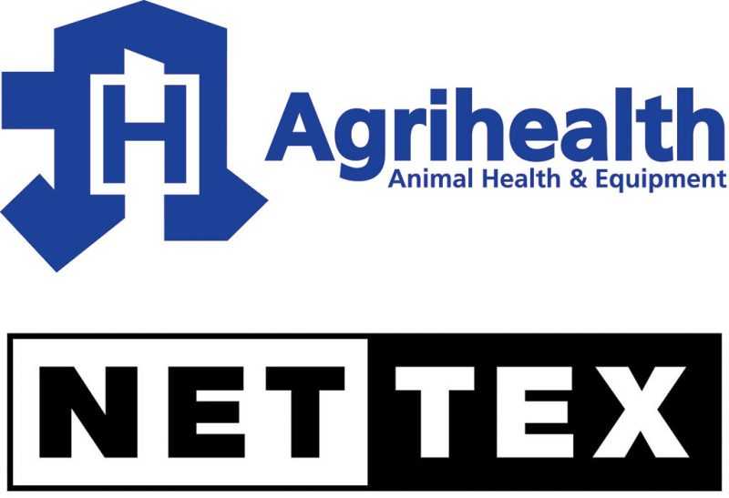 Agrihealth and NetTex