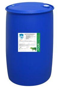 Fourtress DairyPro Ultra Dip SA