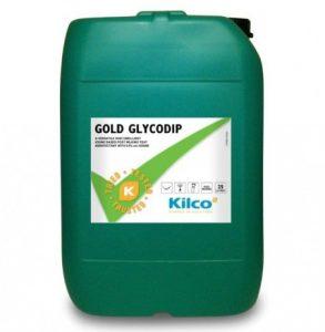 Kilco Gold Glycodip XL