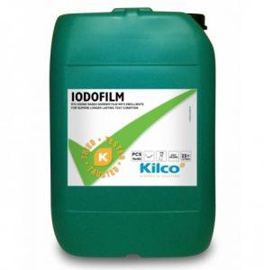 Kilco Iodofilm