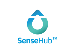 Allflex SenseHub™ Monitoring System 3